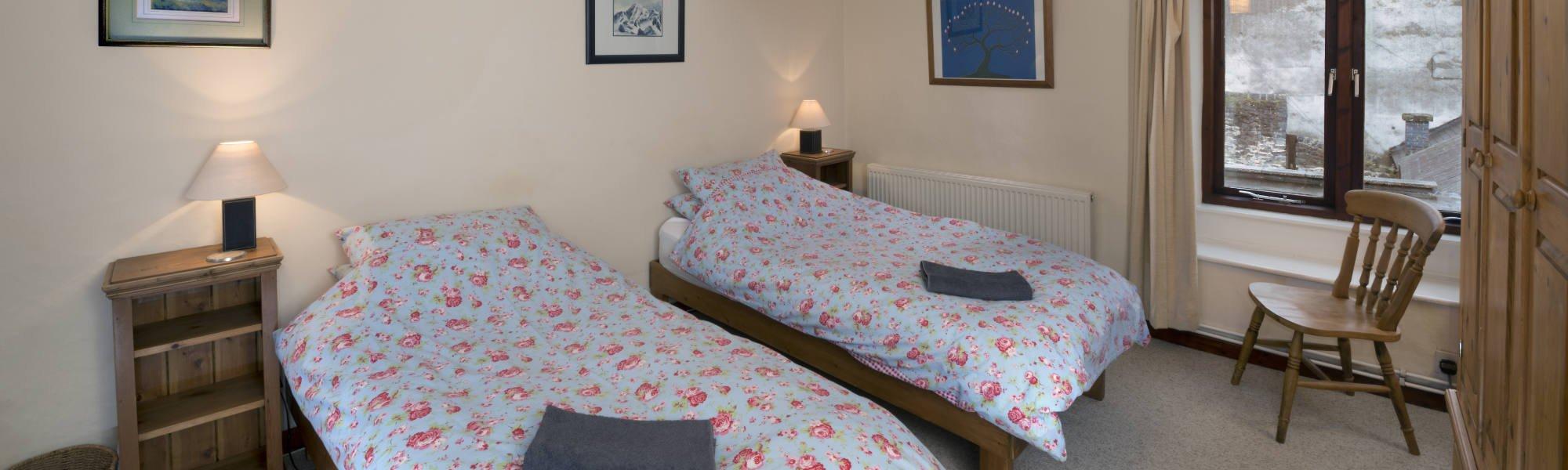bedroom-twin